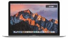 รายชื่อรุ่นเครื่อง Mac ที่รองรับระบบปฏิบัติการใหม่ macOS Sierra