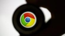 พบช่องโหว่ใน Chrome สามารถใช้โจรกรรมหนังและเพลงลิขสิทธิ์อย่างง่ายดาย