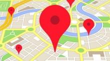 Google Maps บนมือถือ สามารถตั้งเป้าหมายนำทางได้หลายสถานที่พร้อมกันแล้ว