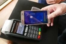 Samsung ออกมาโต้ ปัญหาความปลอดภัยของ Samsung Pay ไม่ใช่เรื่องจริง