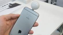 แปลง iPhone ให้กลายเป็นเครื่องวัดแสงขั้นเทพด้วย Lumu Power
