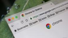 Google ประกาศ Chrome เวอร์ชั่น 55 จะใช้แรมน้อยกว่าเวอร์ชั่นปัจจุบันถึง 50%