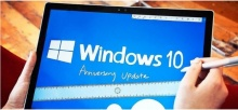 รำคาญมั้ย !! อัพเดต Windows ปิดง่าย ๆ แค่นี้ ไปดู ...