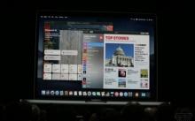 Apple ประกาศแผนจะเปิดให้นักพัฒนานำแอพฯ จาก iOS ไปลง macOS ได้ในปี 2019