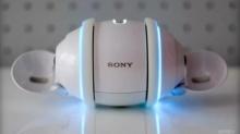 Sony Rolly เพื่อนขาแดนซ์ ที่กลายเป็นตำนาน