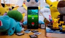 ขอเวลาหน่อย ทีมงาน Niantic Labs ชี้แจงกรณี Pokemon Go ยังเล่นไม่ได้ในหลายประเทศ