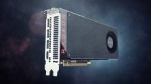 AMD เปิดตัว Radeon Rebellion และ Radeon RX 480 เพิ่มประสบการณ์ VR