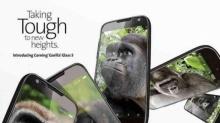 Corning เปิดตัวกระจกสุดแกร่ง Gorilla Glass 5