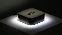 Apple เผย TV guide ที่เปิดตัวคืนนี้ อาจไม่มี Netflix
