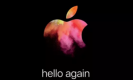 Apple เตรียมเปิดตัวอุปกรณ์ใหม่ ในวันที่ 27 ตุลาคม 2559