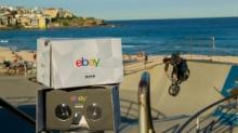 เสียเงินง่ายกว่าเดิม! eBay และ Myer จะเปิดให้ Shopping บน Virtual Reality แล้ว