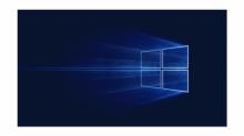 Samsung เตือนห้ามผู้ใช้คอมพิวเตอร์ของซัมซุงติดตั้ง Windows 10