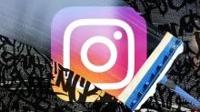 เซเลบยิ้มออก!!  Instagram เปิดฟังก์ชั่นลบคอมเมนท์หยาบคาย สแปม ออกได้ง่ายนิดเดียว!!
