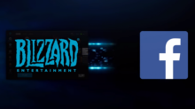 พร้อมโชว์เทพผ่าน Live! Blizzard เปิด Streaming เกมส์สด บนเฟสบุ๊คได้แล้ว