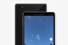 เผยสาเหตุที่ iPad Pro รุ่นใหม่น่าจะใช้พอร์ต USB-C แทนพอร์ต Lightning