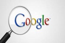 Google Search ปรับปรุงหน้าตาใหม่ ใช้ Material Design ดีเยี่ยมขึ้น!