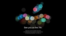 ข่าวดี!! เตรียมลุ้น!! Apple ร่อนการ์ดเปิดตัวสินค้าใหม่ กันยายนนี้