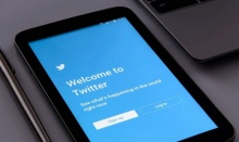 Twitter ทดสอบฟีเจอร์ใหม่กับบางผู้ใช้ สามารถทวิตต่อกันหลายๆ อันและโพสต์ได้เลย
