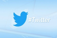 Twitter ประกาศใช้ฟีเจอร์ดูรายงานข่าวสดผ่านไทม์ไลน์