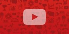 เปิดตัว Bumper Ads โฆษณา 6 วินาทีบน YouTube ที่คุณกดข้ามไม่ได้!