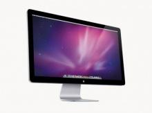 macOS Sierra ระบบปฏิบัติการใหม่ของ OS X มีอะไรใหม่บ้าง มาชมกัน