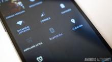 เปิดตัว Bluetooth 5 ไกลขึ้น เร็วขึ้น แรงขึ้น