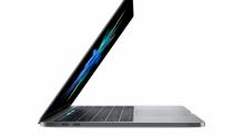นักวิเคราะห์คาด Apple จะเปิดตัว MacBook Pro รุ่นแรม 32GB ปีหน้า