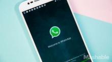 WhatsApp เตรียมปล่อยฟีเจอร์สตรีมมิ่ง ดูวีดีโอได้แบบไม่ต้องโหลด