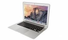 เปิดตัว 'Chromebook 14′ ที่ดูแว๊บแรกแล้วเหมือนกับ Macbook Air