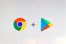 """จะดีงามขนาดไหน!เมื่อ """"Google"""" จะนำแอป """"Android"""" มาใส่ใน """"Chrome OS"""""""