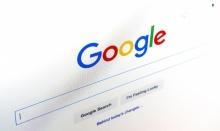 ข่าวดี Google พิมพ์ภาษาคาราโอเกะ แปลงเป็นไทยได้แล้ว!