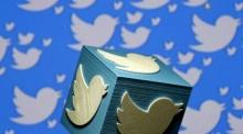 ทวิตเตอร์สามารถ Retweet และ Quote ข้อความตัวเองได้แล้ว