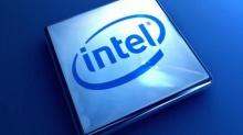 กราฟิกออนชิปรุ่นใหม่ของ Intel รองรับ HDR และต่อจอ 4K ได้ถึง 3 หน้าจอ
