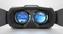 Oculus Rift ประกาศว่าจะไม่สนับสนุนเครื่อง Mac จนกว่า Apple จะสร้างคอมพิวเตอร์ได้ดีพอ