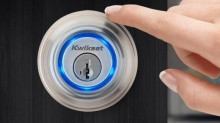 Kevo Gen 2 สมาร์ทล็อคที่ช่วยให้คุณเปิด-ปิดบ้านได้จากทุกที่