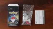Pokémon GO Plus อุปกรณ์ของเหล่าเทรนเนอร์ ทำอะไรได้บ้าง หาคำตอบได้ที่นี่