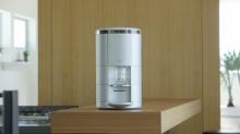 ชงกาแฟผ่านสมาร์ทโฟนได้ง่ายๆ ด้วยเครื่องทำกาแฟ Spinn Coffee