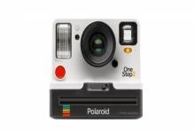 กล้องฟิล์มโพลารอยด์ฟื้นคืนชีพในรอบ 10 ปี