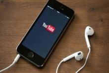 ยูทูปประกาศรายชื่อรุ่นมือถือที่ใช้รับชม YouTube ได้ดีที่สุด ไร้เงา iPhone