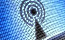 Passive-Wi-Fi เทคโนโลยีใหม่ที่อาจจะมาแทนที่ Bluetooth ในอนาคต