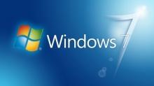 Microsoft หยุดจำหน่ายระบบปฏิบัติการ Windows 7 และ Windows 8.1 แล้ว