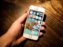 10 แอพ ฟรี ที่มียอดดาวน์โหลดสูงที่สุดปี 2016 โดย Apple  !!!
