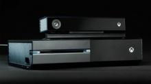 Microsoft ซุ่มทำ Xbox รุ่นใหม่ใช้โค๊ดเนมว่า Xbox NeXt