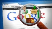 ค้นหาเส้นทาง ระยะเวลาถึงสถานที่ ผ่านทางช่อง google search ได้แล้ว