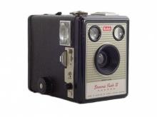 TIME จัดอันดับให้กล้องของ Kodak และ Polaroid เป็นแกดเจ็ตทรงอิทธิพลตลอดกาล