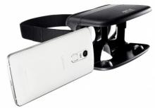 5 เกร็ดความรู้เกี่ยวกับเทคโนโลยี VR ที่คุณควรทราบ