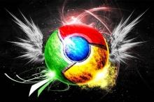 มาแล้ว!!Chrome 51 สำหรับ Android ออกแล้ว