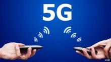 4G ยังต้องหลบไป มาดูกันกับ 5 สิ่งที่คุณต้องตะลึงเกี่ยวกับการมาของ 5G