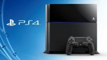 Sony ปล่อย MusashiPlayStation 4 ทำให้ Remote Play ไปเล่นบนคอมได้