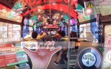 มาดูกันว่าโลกที่รอบตัวของผู้คนเต็มไปด้วยเทคโนโลยี AR และ VR จะเป็นอย่างไร?